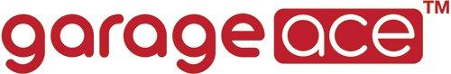 GarageAce