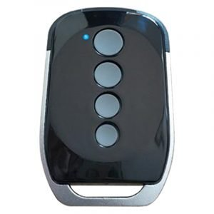 S6 GDO Heavy Duty Remote